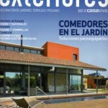 paisagismo revista